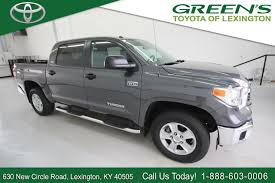 Toyota Tundra Trucks For Sale In Lexington, KY 40517 - Autotrader 2010 Ford F150 For Sale Autolist Car Rental Lexington Blue Grass Airport Lex Enterprise Rentacar Craigslist F100 For Sale All New Release And Reviews Huntington Ohio Used Cars And Trucks Best By Craigslist Charlotte Nc By Owner Models 2019 Mack Truck On Greenville Sc Prices Rapid City South Dakota Private Nashville Ky 20 Vans Top