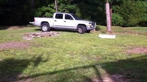 100 Trucks For Sale In Birmingham Al 2001 Dodge Dakota 5900 AL 124000