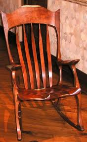 sam maloof rocking chair class classes learn rocking chairs classic ranch tools wood