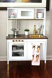 mini cuisine compacte mini cuisine compacte mini cuisine ikea relooker la cuisine