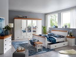 schlafzimmer set hombre 4tlg kaufen bei segmüller