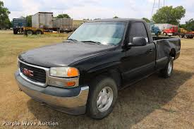 2000 GMC Sierra 1500 Pickup Truck | Item DB9259 | SOLD! Sept... 2000 Gmc Sierra Single Cab News Reviews Msrp Ratings With Gmc 2500 Williams Auto Parts Ls Id 28530 Frankenstein Busted Knuckles Truckin To 2006 Front Fenders 4 Flare And 3 Rise 4door Sierra 1500 Single Cab Lifted Chevy Truck Forum Tailgate P L News Blog 3500 Farm Use Photo Image Gallery Classic Photos Specs Radka Cars Information Photos Zombiedrive Coletons Monster