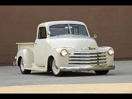 1949 Chevrolet Pickup By Roadster Shop - Front Angle - 1920x1440 ... 1949 Chevrolet 3100 Classics For Sale On Autotrader Pickup Hot Rod Network Stepside Pickup Truck Original Runs Drives Or V8 Classiccarscom Cc9792 Gmc Fast Lane Classic Cars 12 Ton Shortbed Truck Chevy 4x4 Texas Sale In Livonia Michigan Chevy Rat Rod Pick Up Chevrolet Hotrod Custom Youtube Stepside 1947 1948 1950 1951 1953 Longbed 5 Window Not 3500 For 2 Door Luxury 3600
