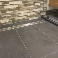 2018 cost of slate flooring tiles slate tile installation price