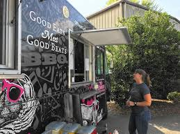 City Council Approves New Food Truck Regulations, Postpones Short ...