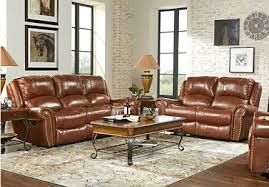 Mathis Brothers Sofa Sectionals by Living Room Sets Sectionals Bed Sectional Sofas Sale Mathis