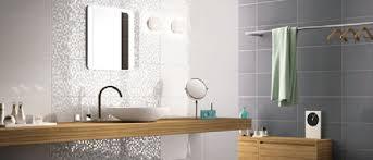 Bathroom Renovations Edmonton Alberta by Bathroom Remodelling Edmonton Edmonton Water Works Renovations