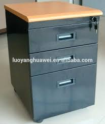 Under Desk File Cabinet Wood by Under Desk File Cabinet Dimensions Under Desk File Cabinet Ikea 20