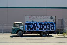 Trucks « Endless Canvas – Bay Area Graffiti And Street Art A White Mediumduty Car Hauler Semi Truck Transports Vehicles On A Truck Product Tags Sky Blue Industries Inc Ford F250 4x4 Pick Up Tags High Boy F150 F3504 Wheel Lakeland Refuse Please Add Any Apopriate Flickr Best For Front Amazoncom Tags Whiskey Bent Barbecue 640 Photos 35 Reviews Food New Chevy Specials In Youngstown Oh Greenwood Chevrolet Switchngo Detachable Bodies Long Island York One American Flag License Plate Mirror Chrome Customizable Mirror The Worlds Most Recently Posted Photos Of 164l And Argosy Vehicle Hive Mind Free Christmas Printables Gift Mountain View Cottage