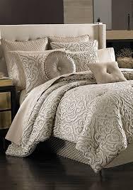 Belk Biltmore Bedding by Biltmore Eleganza Comforter Set Belk