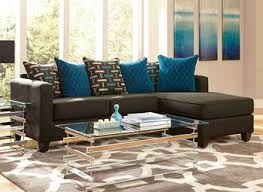 Teal Living Room Set by Gray And Teal Living Room Furniture Modroxcom Fiona Andersen