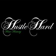 Review 968 Moe Money Hustle Hard