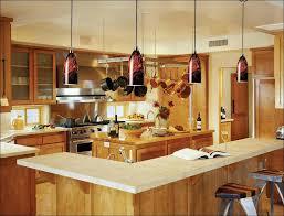 kitchen mini pendant lighting kitchen mini pendant lighting