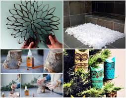 Medium Of Exceptional Crafting Ideas Home Decor Crafts To Decorate Your Easy Arts