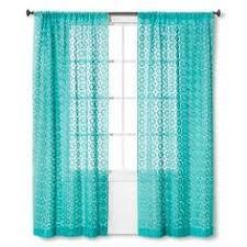 Velvet Curtain Panels Target by Stone Velvet Curtain Panel Set 84 In Curtains Target