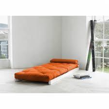 canape lit solde canapé lit futon a propos de meubles de jardin en solde 14 canape