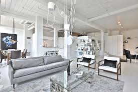 100 The Candy Factory Lofts Toronto PSR Feature Listing 993 Queen St W 418 PSR Brokerage