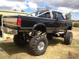 Trucks For Sales: Trucks For Sale On Ebay Used 4x4 Trucks For Sale 4x4 Ebay 2004 Dodge Ram 1500 Parts Inspiration Black Truck 1923 Ford T Bucket Accsories 80s Chevy Truck Models Covers Bed Cover Bangshiftcom Mother Of All Coe Trucks Bedford Cf2 Van Ebay Cf V8 Recovytransporter Uk 3colors 4pcsset Rubber Tires Tyres Plastic Wheel Rim Hubs For 1 Pickup Truckss Uk 1963 Chevrolet Other Pickups K20 127 Wheel Base Ebay Motors Freight Semi With Ebay Inc Logo Loading Or Unloading At