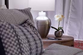 led schlafzimmerbeleuchtung planen mit ledvance ledvance