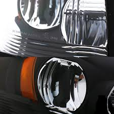 LED Light Source] 2004-2017 Volvo VNX VNL VNM Truck LED Black ... Volvo Vn Vnl Vnm Headlights Shows Off Its Supertruck Achieves 88 Freight Efficiency Boost 100 800 Truck For Sale 2015 S60 Reviews And Lvo Fh 2012 V2204r 128 Truck Mod Euro Simulator 2 Mods And Accsories For Page 1 Uatparts 19962015 19962003 Bixenon Hid Salo Finland September 4 Yellow Fh16 Logging Truck Headlamp Kit V40 Deep Space Lighting Led Lights Trucks Led Headlight Semi