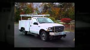 Used Four Wheel Drive Trucks Barre Vt, 4x4 Trucks For Sale Vermont ... Sampling Seven Food Trucks Of Summer 2016 Drink Features Used For Sale In Vermont On Buyllsearch 1984 Gmc Fire Truck Engine Tanker Pumper 427 V8 Gas Gvw 25900 No Snplows Berlin Vt Capitol City Buick Car Dealership Near Me Goss Dodge Intertional Taco Truck All Stars Burlington Roaming Hunger Van Box Ccession Trailer Kitchen Trailer For In Finder 2017 Bite Club Ford Month Atamu
