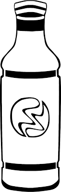 Image For Soda Can Clipart