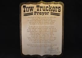 OTHER OCCUPATIONS - JNS CRAFTS Truck Driver Shirt As Much I Love Being A Drivercl Colamaga Other Occupations Jns Crafts Makeup University Inc National Appreciation Week Trucker Prayer Keep Me Safe Get Home T Five Reasons You Should Consider Having A Rosary On Display In Your From The Archives Amistad Research Center The Told Stranger His 5 Yr Old Grandson Was On Life Truckers By Jessica Griffith Mahler Photo Only True Watch Day Of Sabc News Breaking News Patty Crosby Twitter Kariescommuters Saying Prayers For Driver Our Husbands Protection Personalized Hand Stamped Gift Wallet Etsy