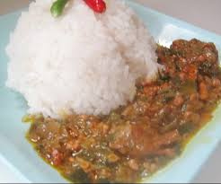 comment cuisiner le gombo recette de la sauce de gombo recettes africaines