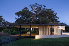 Wirra Willa Pavilion By Matthew Woodward Architecture In Somersby ... Pavilion Outdoor Living Patio By Stratco Architectural Design Colors To Paint Your House Exterior And Outer Colour For Designs Floor Plansthe Importance Of Staggering Ultra Modern Home 22 Neoteric Inspiration Minimalist Round House Design A Dog Friendly Home 123dv Architecture Beast Pool Plans Image Excellent At Ideas Gallery Of The Tal Goldsmith Fish Studio 8 Small Then Planskill New Homes Webbkyrkancom Latemore Fennelhiggs Extension Backyard Awesome Photo Adaptmodular