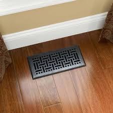floor furnace grate cover carpet vidalondon