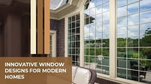 100 Modern Townhouse Designs Innovative Window For Homes