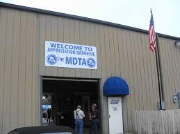 100 Metropolitan Trucking Inc Hauling St Louis Dan Althoff Dan Althoff