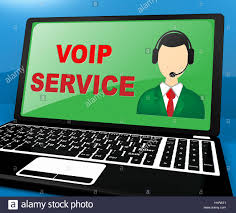 Voip Service Laptop Shows Internet Help 3d Illustration Stock ... Intertional Android To Calls Free With New App Pcworld How Install Voip Or Sip Settings For Phones Cheap Voice Over Ip Service Providers In South Africa Free Calls 2017 New Updated Itel Mobile Doller Subscribe Wieliczka Poland 04 June 2014 Skype Stock Photo 201318608 Making And On Your Blackberry Amazoncom Magicjack Go Version Digital Phone Toll Numbers Astraqom Canada Gizmo 60 Countries Et Deals Get Vonage Service 999 Per Month A Year Top 5 Apps