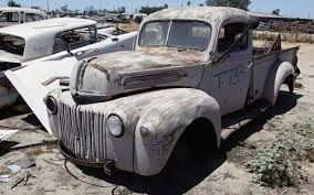 Junkyard-vintage-cars-turners-auto-wrecking-fresno-california-207 ... Junkydvtagatuersautowckingfresnocalifornia Possible Suicide Invesgation On Sb Hwy 41 To Eb 180 Connector Used Cars In Fresno Ca Awesome 2018 New Honda Pilot Ex Awd At Wildwood Sierra For Sale Copart Ca Lot 38326028 All American Auto Truck Parts 4688 S Chestnut Ave Acura Dealership Sales Service Repair Near Clovis Salvage Yards Yard And Tent Photos Ceciliadevalcom More Of The 100acre Vintage Junkyard Turners Transforming 1968 Chevy Farm Truck Show Stopper Western Michael Chevrolet In Serving Madera Selma Wrecking Barn Find Hunter Ep 3 Youtube Editorial Marijuana Growers Are Wrecking California July 6 2015