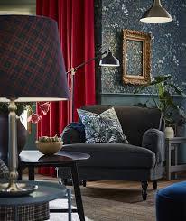 wohnzimmer für gäste dekorieren inspirationen wohnzimmer
