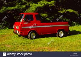 1965 Ford Econo Line Pick Up Truck Stock Photo, Royalty Free Image ... 65 Ford Take It For A Spin Pinterest Trucks And 1965 F100 Pickup S54 Indy 2014 Fseries Brief History Autonxt Ford Ranger Custom Cab Pickup Truck Review Youtube Economic Econoline Stickem Pickups Workin Mans Muscle Truck Fuel Curve Offroad Vehicles Vans Custom Cab Short Bed Gaa Classic Cars Icon Transforms F250 Into A Turbodiesel Beast Rock 945