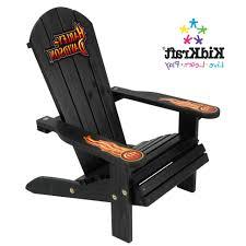 100 Harley Davidson Lounge Chair Patio Ideas Kidkraft Table Set Patio
