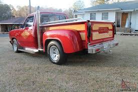 100 Little Red Express Truck For Sale Heavy S American Heavy S In Uk