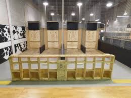 Axe Throwing Pickering | BATL Bad Axe Throwing Where Lives Youtube Think Darts Are Girly Try Axe Throwing Toronto Star Outdoor Batl At In Youre A Add To Your Next Trip Indy Backyard League Home Design Ideas The Join The Moving Into Shopping Mall Yorkdale Latest News National Federation Menu