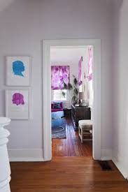 Interiors: A Pink And Purple Palette — Sukio Design Co. Charleston Home Design Magazine Winter 2016 By Modern Home Design Magazine 2009 And Idea House Fall 2013 Our Kitchen For Crafted Meeting The Challenge Style One About Byrd Builders Best Of Both Worlds Of Spring