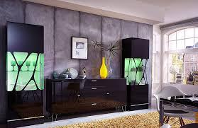 leonardo living wohnzimmermöbel möbel magazin