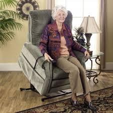lift chairs kansas missouri hatfield mobility