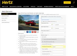 Hertz Cdp Pc Coupon Code - Wmu Campus Coupons Souplantation Coupon On Phone Best Coupons Home Perfect Code Delta 47lm8600 Deals Rental Cars Coupons Discounts Active Discounts Alamo Visa Ugly Sweater Run Flyertalk For Alabama Adventure Park Super Atv Rental Car 2018 Savearound Members Fleet The Baby In The Hangover Discount Hawaii Codes Radio Shack Entirelypets Busch Gardens Florida Costco Weekly Book Tarot