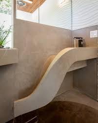 36 Double Faucet Trough Sink by Sinks Marvellous Trough Sinks For Bathrooms Trough Sinks For