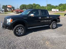Inventory | North Georgia Sales LLC | Used Cars For Sale ... Buy Or Lease Used Nissan Vehicles In Unadilla Ga 2016 Chevrolet Silverado 1500 Custom Stock 245701 For Sale Near Inventory North Georgia Sales Llc Cars For Sale Pickup Trucks In Ga Awesome Ford Med Heavy New 2018 Ram 2500 Near Atlanta Classic C10 On Classiccarscom 2012 Toyota Tundra 2wd Truck 117695 Sandy 2019 Ram Athens Dealer Winder Ck 3500 63 From 1995 Ride Time Inc Quality Used Vehicles Lithia Springs Light Duty Shaquille Oneal Buys A Massive F650 As His Daily Driver