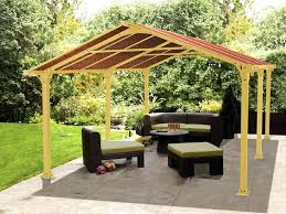 Patio Ideas ~ Outdoor Covered Porch Ideas Backyard Covered Patio ... Open Covered Porches Dayton Ccinnati Deck Porch And Southeastern Michigan Screened Enclosures Sheds Photo 38 Amazingly Cozy Relaxing Screened Porch Design Ideas Ideas Best Patio Screen Pictures Home Archadeck Of Kansas City Decked Out Builders Overland Park Ks St Louis Your Backyard Is A Blank Canvas Outdoor The Glass Windows For Karenefoley Addition Solid Cstruction
