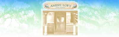 Just Cabinets Lancaster Pa by Kitchen Cabinets Lancaster Pa Valuable Design Ideas 9 Amish Hbe