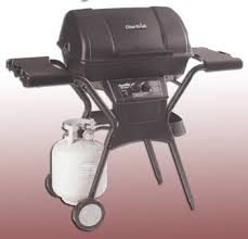 Char Broil Patio Bistro Manual by Char Broil Bbq Grill Parts Free Shipping All Charbroil