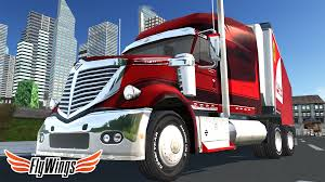 Truck Simulator 2016 Free Game - Android Apps On Google Play Truck Simulator 2016 Free Game Android Apps On Google Play Euro Driver By Ovilex Touch Arcade Heavy Renault Racing Pc Youtube Mr Transporter Driving Gameplay Real Big 3d 1mobilecom Games Online Images App Appgamescom Mobile Hard 18 Wheels Of Steel Windows Downloads The 2 With Key Download And