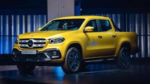 The 2018 Mercedes-Benz X-Class Luxury Truck Is Finally Real Preowned Dealership Portland Or Used Cars Luxury Motors Online How Americas Truck The Ford F150 Became A Plaything For Rich 2019 Ups Ante With Raptor Engine And More Luxurious The Luxurious Karlmann King Is Able To Put Golden Within New Trucks Ultimate Buyers Guide Motor Trend Most Pickup Truck Is 1000 2018 F 2013 Ram 1500 Nikjmilescom Gmc Sierra Denali The Best Truck Yet Youtube Limited In Segment Fullsize Pickups A Roundup Of Latest News On Five Models What Do Sleeper Cabs Longhaul Drivers Look Like